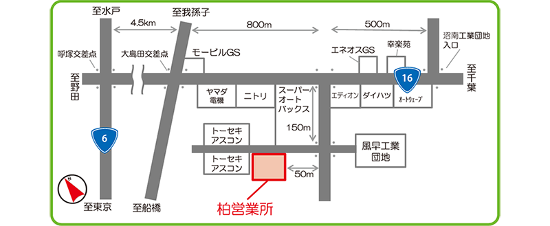 map kashiwa4